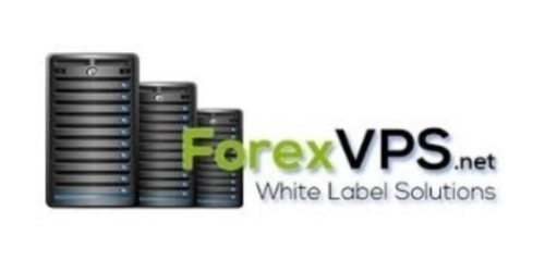 ForexVPS coupon