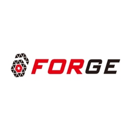 Forge Quality
