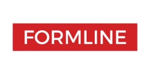 Formline Supply coupon
