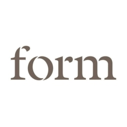 Form Nutrition