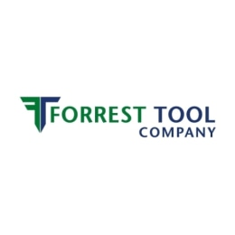 Forrest Tool Co.