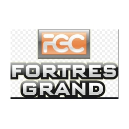 Fortres Grand