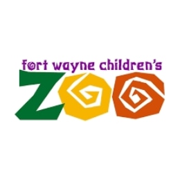 Fort Wayne Children