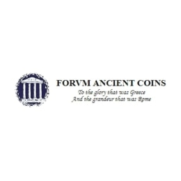 Forum Ancient Coins