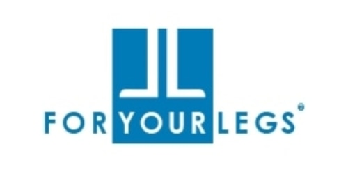 ForYourLegs coupon