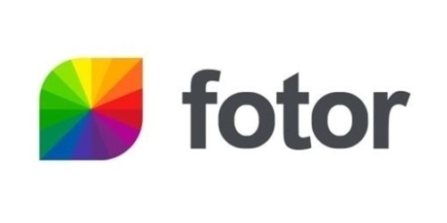 Fotor coupon