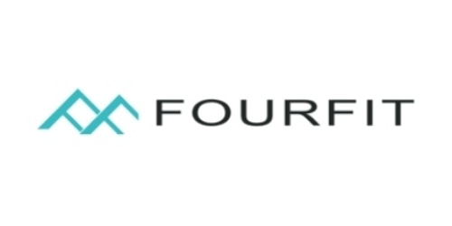 Fourfit coupon