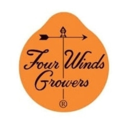 Four Winds Growers