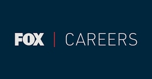 FOX Careers