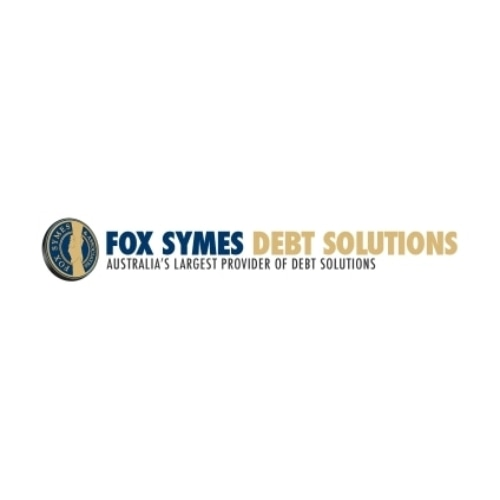 Fox Symes Debt Solutions