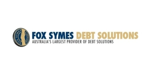 Fox Symes Debt Solutions coupon