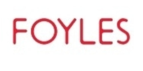 Foyles coupon