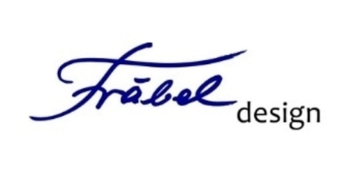 Frabel Studio and Gallery coupon