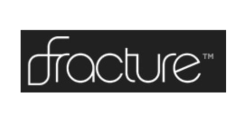 Fracture coupon