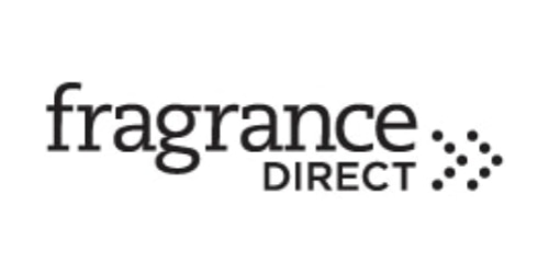 Fragrance Direct coupon