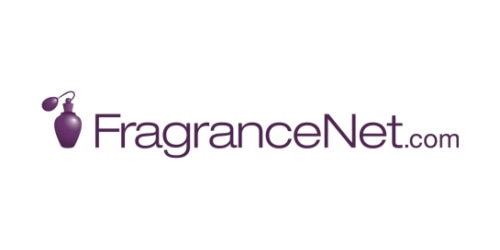 Fragrance Net coupon