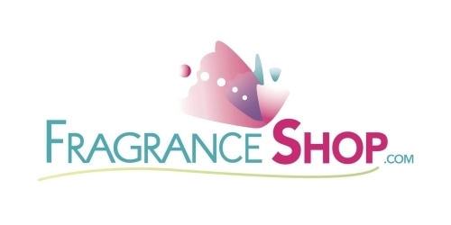 FragranceShop.com coupon