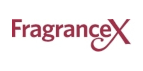 FragranceX coupon