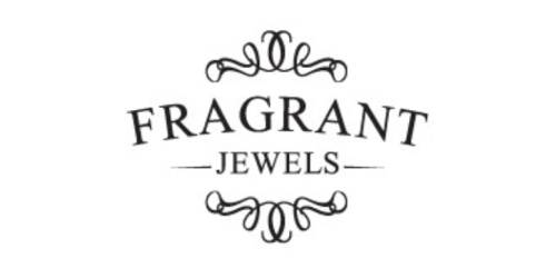 Fragrant Jewels coupon