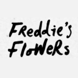 Freddies Flowers