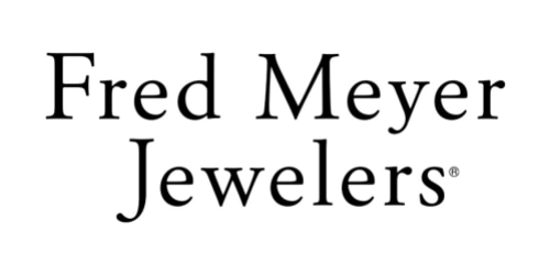 Fred Meyer Jewelers coupon