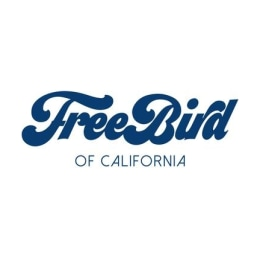 FreeBird of California