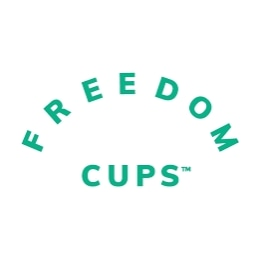 Freedom Cups