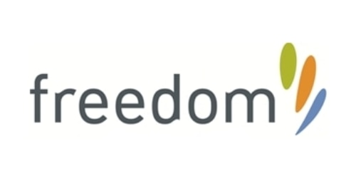 Freedom Au Promo Codes 50 Off In Nov Black Friday 2020