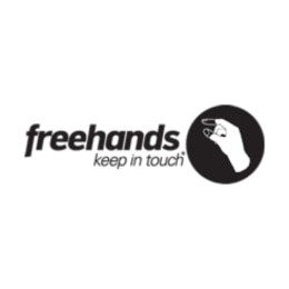 Freehands
