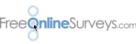 FreeOnlineSurveys