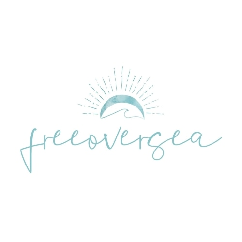 Freeoversea