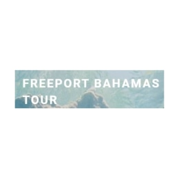 FreePort Bahamas Tour