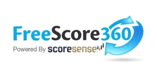 FreeScore360 coupon
