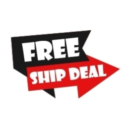 Free Ship Deal