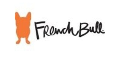 French Bull coupon