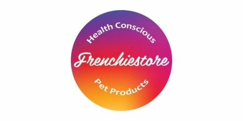 Frenchiestore coupon
