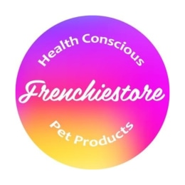 Frenchie Store