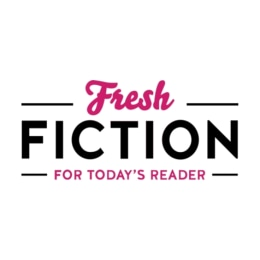 Fresh Fiction