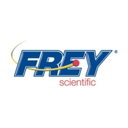 Frey Scientific