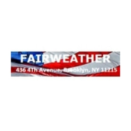 Fairweather Tax & Accounting