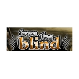 From The Blind