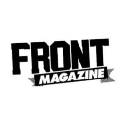 FRONTARMY