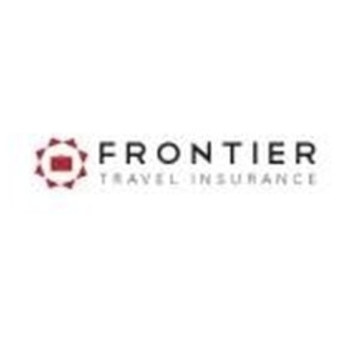 Frontier Travel Insurance