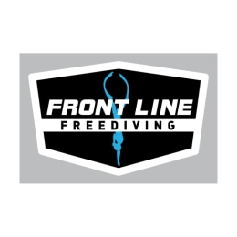 Front Line Freediving