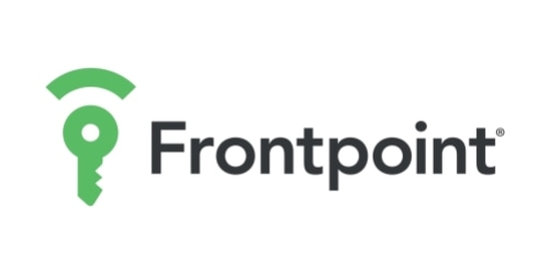 Frontpoint Security coupon