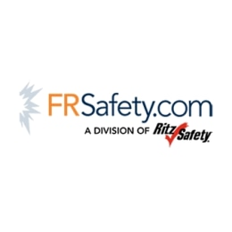 FRSafety