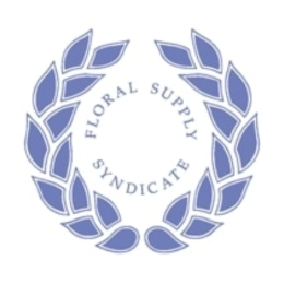 Floral Supply Syndicate