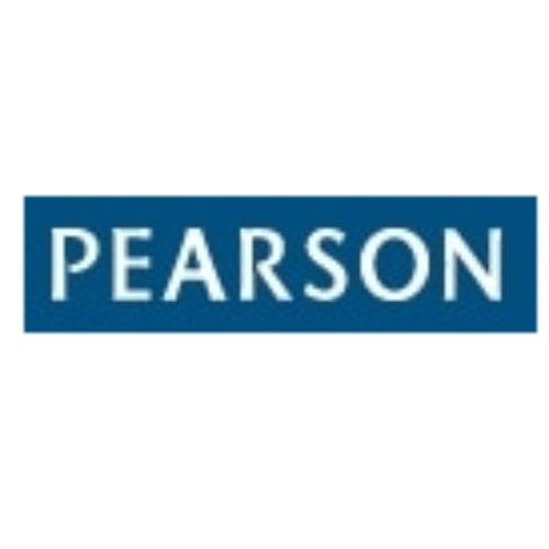 Pearson Education (FTPress.com)