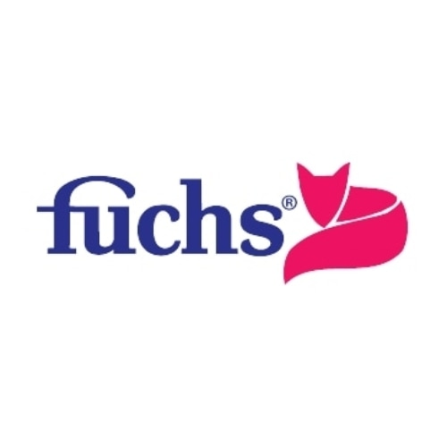 Fuchs Toothbrushes