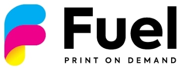 Fuel: Print on Demand